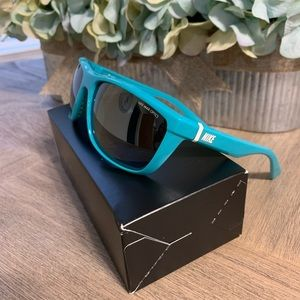 Nike Max Optic Sunglasses!
